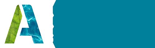 logo Etiqueta A