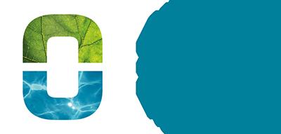 logo CERO EMISIONES